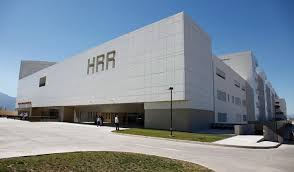 Hospital Rancagua